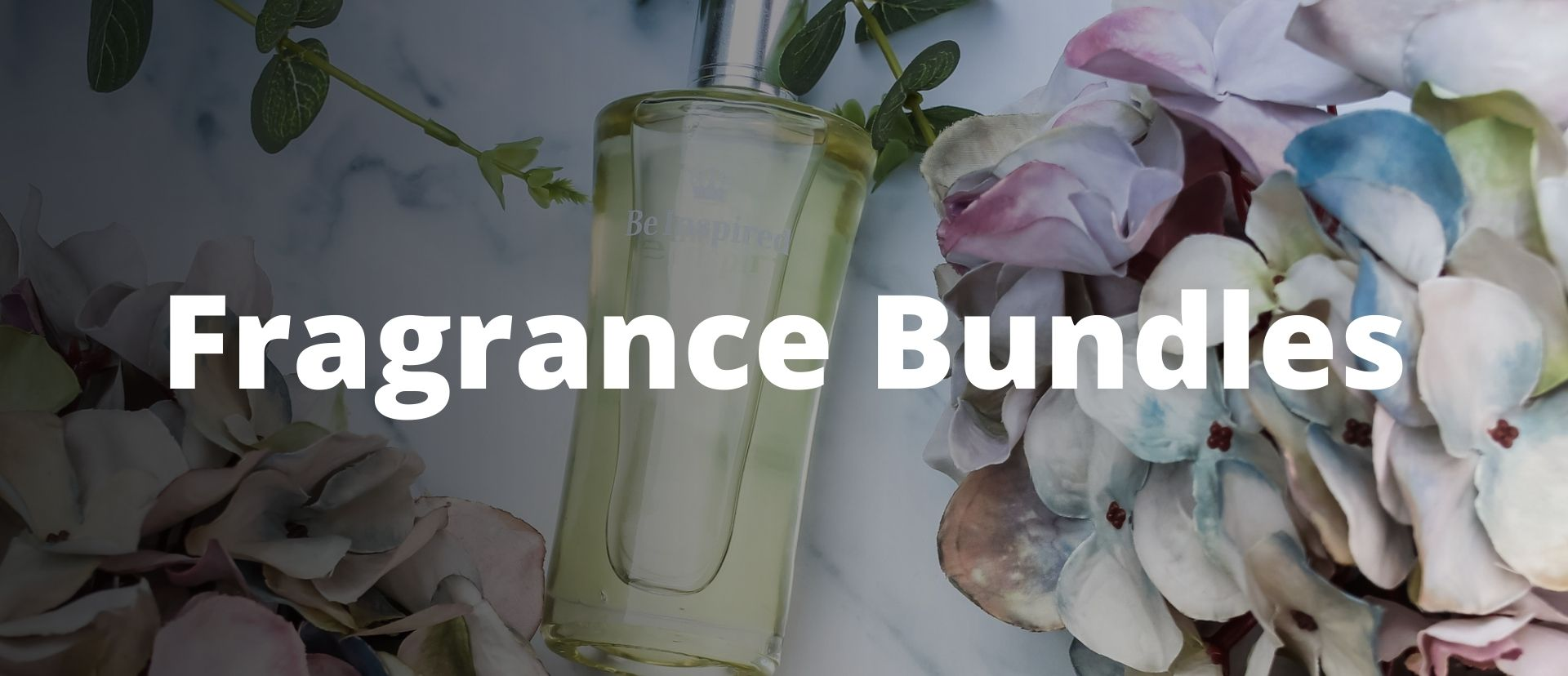 Fragrance Bundles